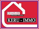 Dr House Immo Autrans