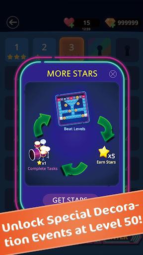 Bricks VS Balls - Casual brick crusher game screenshots 4