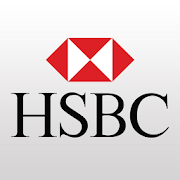 HSBC Private Bank Mobile