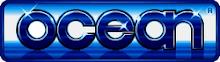 Ocean Software