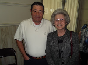 Photo: Dale Byerly and Mary -