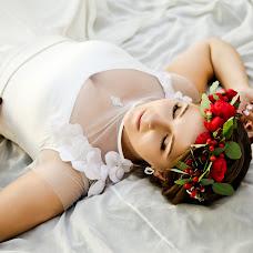 Wedding photographer Yuli Sub (JsPhotography). Photo of 09.02.2017