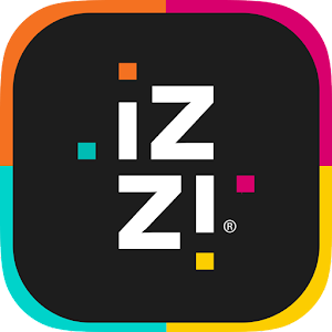 Izzi  Download izzi 2.2.4 Apk (17.6Mb), For Android - APK4Now