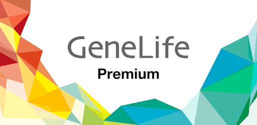 「genelife premium」の画像検索結果