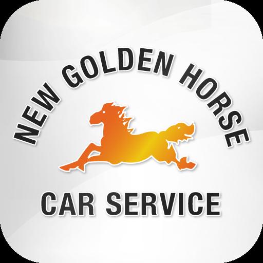 New Golden Horse