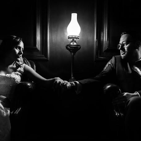 Fotógrafo de bodas Andres Beltran (beltran). Foto del 29.11.2017