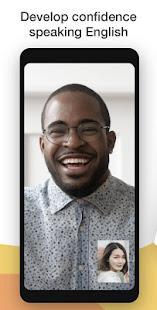 App Cambly - English Teacher APK for Windows Phone