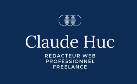 LOGO REDACTEUR WEB ENVIE DE MOTTS 76 CLAUDE HUC
