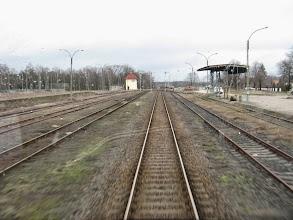 Photo: Nowogród Osiedle