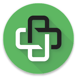 Mate UI – Material Icon Pack v1.2 Apk