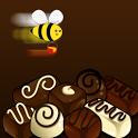 Chocolate Carnival icon