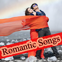 Hindi Romantic Songs icon