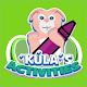 Kula's colorful world Download on Windows