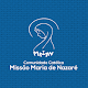 Missão Maria de Nazaré for PC-Windows 7,8,10 and Mac