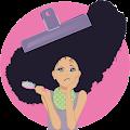 وصفات تطويل وتنعيم وتكثيف الشعر