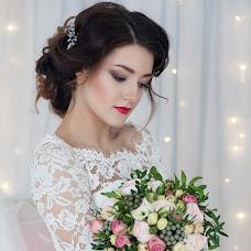 Wedding photographer Yuliya Abramova (AbramovaJulia). Photo of 29.03.2016