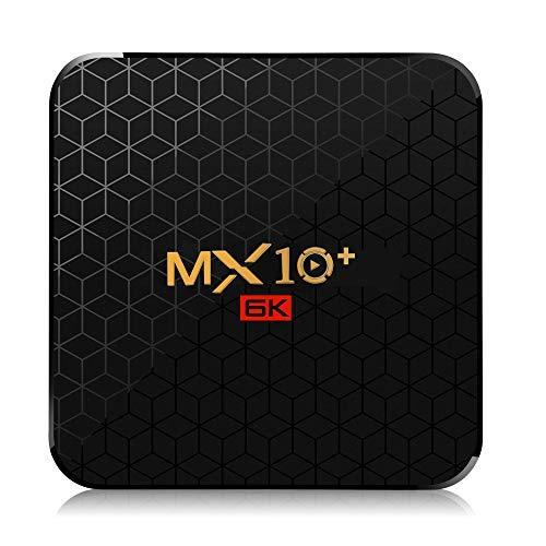PHANTIO MX10 9.0