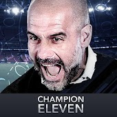 Tải Champion Eleven APK