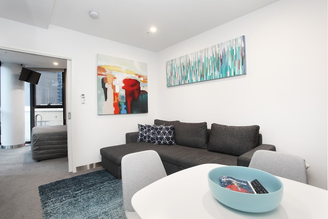 Main photo of property at 201/33 Clarke Street, Southbank 3006