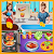 Cooking Time - Food Games file APK for Gaming PC/PS3/PS4 Smart TV