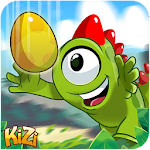 Kiziland Evolution - Clicker 1.1.11 Apk