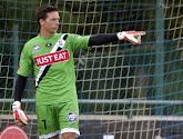 Yves Lenaerts va signer à Geel pour deux ans