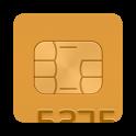 Eurocard Denmark icon