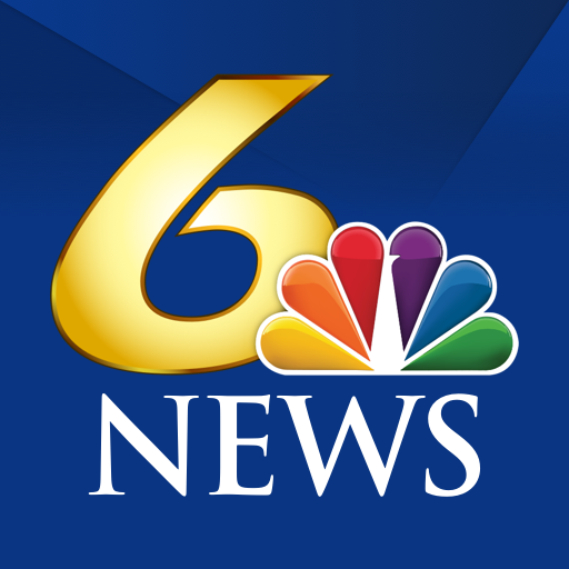 WJAC - Apps on Google Play