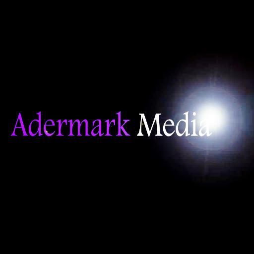 Adermark Media avatar image