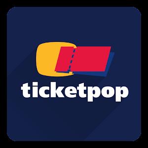 Ticketpop