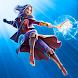 Manastorm: Arena of Legends - Androidアプリ