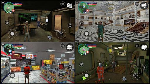 New Gangster Crime 1.4.1 screenshots 23