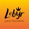 br.com.lebyrparadepositos