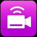 U+tv 가족방송 (직캠) icon