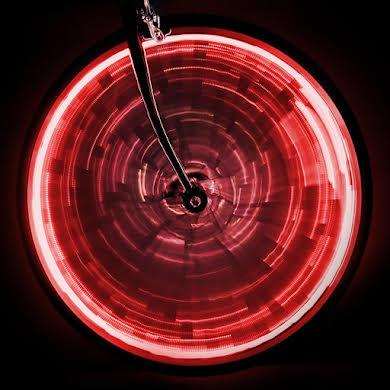 SunLite WheelGlow Wheel Light alternate image 2