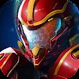 Space Armor 2