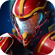 Space Armor 2 Download for PC MAC