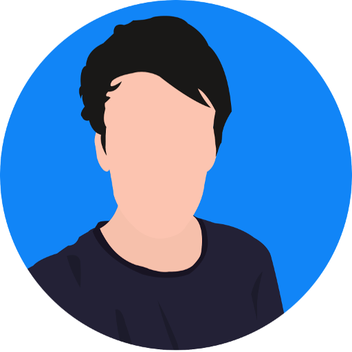 Florian Möhle avatar image