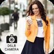 DSLR Camera Effect : Photo Editor APK