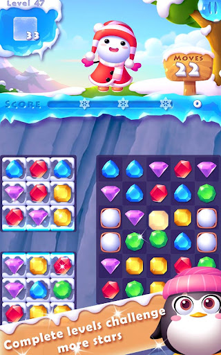 Ice Crush 2 2.6.4 screenshots 10