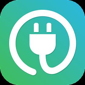CyberPower SmartPlug