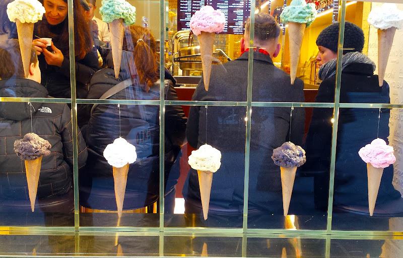 10 gelati di G.Papagno