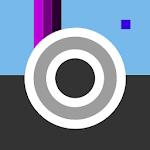 BigPix - Photo Editor 1.0 (Paid)