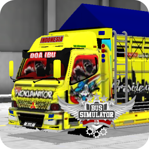 Livery Mod Truck Canter Bussid Google Play Review Aso Revenue Downloads Appfollow