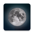 Moon Phases apk
