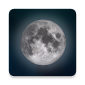 Moon Phases icon