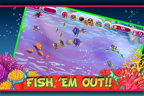 Funny Fishing 1.2 screenshots 3