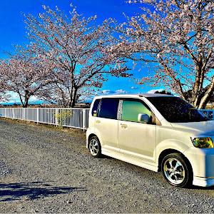 eKワゴン H81Wのカスタム事例画像 YUUGAさんの2020年03月25日19:27の投稿