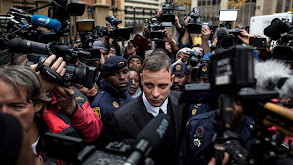 The Life and Trials of Oscar Pistorius (Part 1) thumbnail