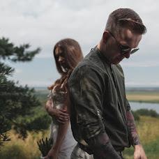 Wedding photographer Stas Egorkin (esfoto). Photo of 19.07.2018
